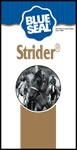 Blue Seal Strider Horse Feed