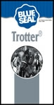 Blue Seal Trotter Horse Feed