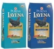 Purina Layena Crumbles/Pellets/Mash Poultry Feed