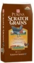 Purina Scratch Grains Poultry Feed