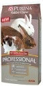 Purina Professional Rabbit Feed