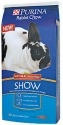Purina Show Formula Rabbit Feed
