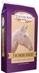 Purina Country Acres - 12% Pellet/Texture Horse Feed