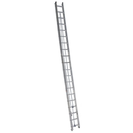 Ladder, extension, 40'