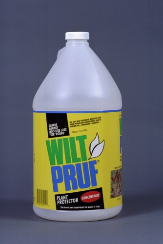 Wilt Pruf Concentrate 1gal