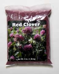 Clover Cinnamon Plus 3lb