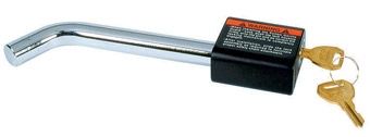 Reese Towpower Draw Bar Lock 1/2""