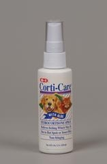 Corti-care Pet Spray 4oz