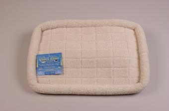 Quiet Time Pet Bed 36in X 23in
