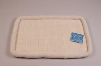 Quiet Time Pet Bed 48in X 30in