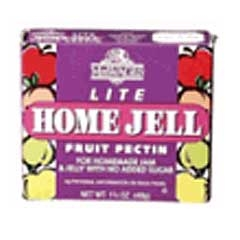 Mrs Wages Home-light Jell Fruit Pectin 1.75 Oz