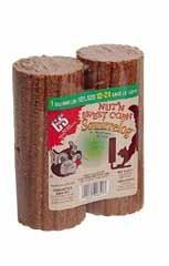 Nut N Sweetcorn Squirrelog Refill
