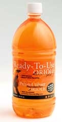 Oriole Ready-to-use Nectar 1 Liter