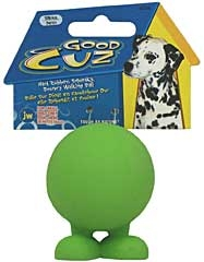 Good Cuz Dog Toy Small