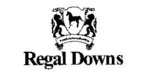 Regal Downs