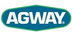 Chick's Southold Agway Logo