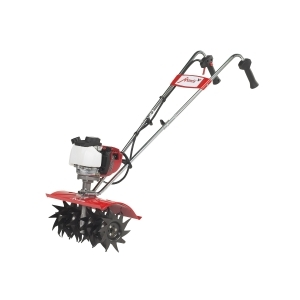 Mantis 4-cycle XP Tiller