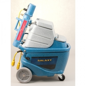 EDIC 5 Gallon Carpet Cleaner