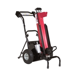 Mantis 5 ton Electric Log Splitter