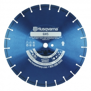 Husqvarna High Speed Blade