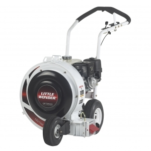 Little Wonder 13HP Blower