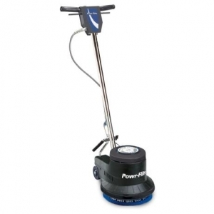 "Powr-Flite 13"" .5hp Floor Machine"