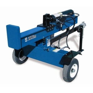 Iron & Oak 22 Ton Horiz/Vert, Towable Log Splitter