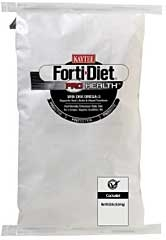 Kaytee Forti-diet Pro Health Cockatiel Food 25lb