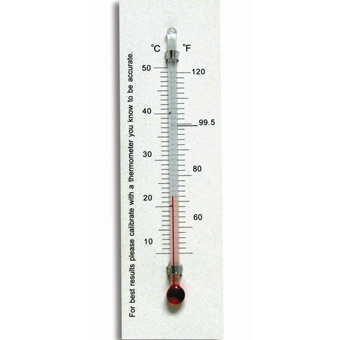Farm Innovators Thermometer