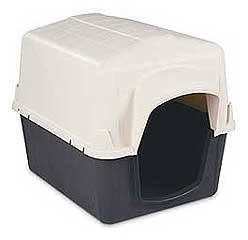 Petmate Barnhome Iii Pet Shelter Small