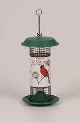 Magnum Sunflower Feeder
