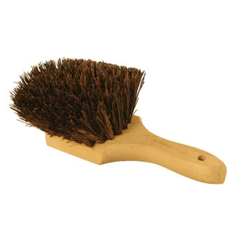 O-cedar Utl Brush Palmyra 8in