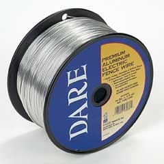 Aluminum Wire 14a 1320ft