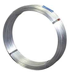 Motto High Tensile Wire 200kpsi 12.5g Class 3 4000ft
