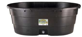 Duraflex Stock Tank Heavy Duty 75 Gal