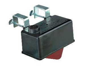 Stock Tank Float Valve 300gph