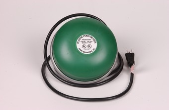 Floating De-icer 1250 Watt