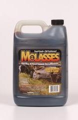 Molasses Attractant 1gal