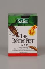 Safer The Pantry Pest Trap With Lure