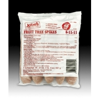 Jobes Fruit Tree Spike 5/pk