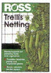 Trellis Net 6ft X 18ft