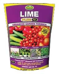 Encap Lime Plus Ast 2.5lb