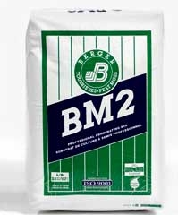 Berger Bm2 Germinating Mix 3.8 Cuft