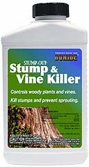 Bonide Stump-out Stump And Vine Killer 8oz