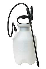 Poly Lawn And Garden Sprayer 1gal