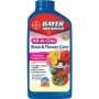 Bayer Rose & Flower Care All-in-one 32oz