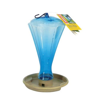 Stokes Select Drink 'n' Bathe Water Feeder