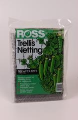 Trellis Netting 6ft X 12ft