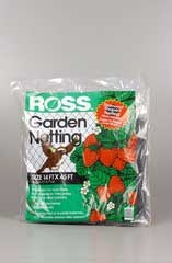 Ross Garden Netting 14ft X 45ft