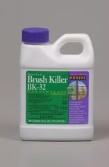 Brush Killer Pt